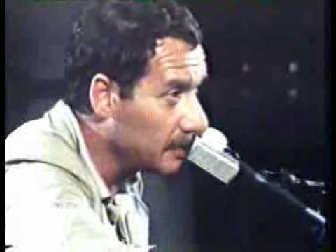 Paolo Conte alla trasmissione Sestante mp3