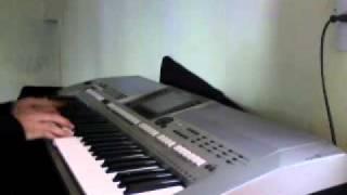 Hướng dẫn Cho nhau lối đi riêng piano