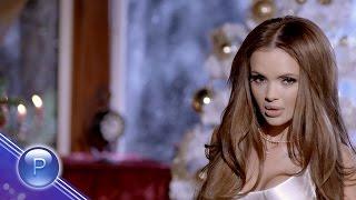MARIA - AKO NYAMA TE / Мария - Ако няма те, 2014