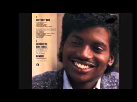Free Download Eugene Wilde - Gotta Get You Home Tonight [instrumental] Mp3 dan Mp4