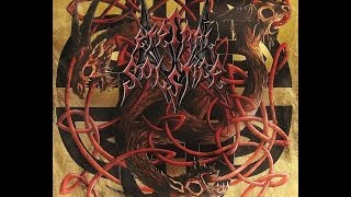 "Eternal Solstice ""The Wish Is Father To The Thought"" (1994) full album ϟ"