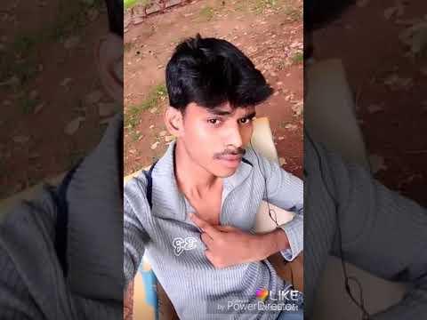 Una Thodum Anal Kaatru  Aadukalam Best Song  Dhanush  Dubsmash  Sasi
