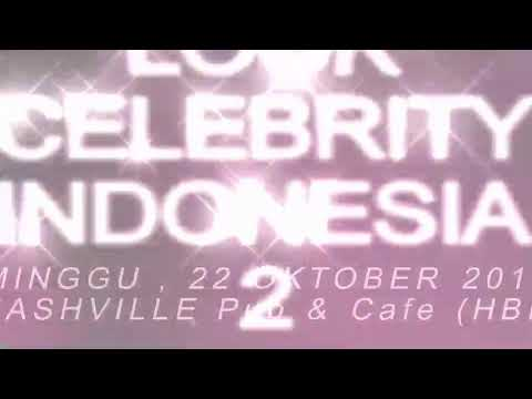LOOK CELEBRITY INDONESIA 2 BANJARMASIN CP : 081258857360 ~ WA 081251573111 (arty)