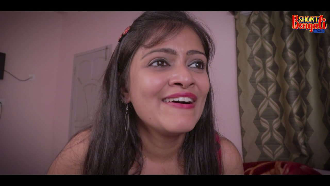 Download Hot Sexy Boudi    Boudi Bengali Bold Short Film    Boudi Bangla Short Movie 2021   Bangladeshi Natok