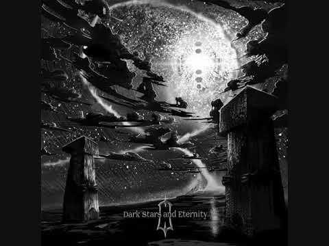 Download Sworn - Dark Stars and Eternity (FULL ALBUM)