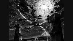 Sworn - Dark Stars and Eternity (FULL ALBUM)