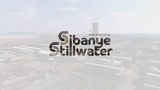 Image result for Sibanye-Stillwater Vacancies