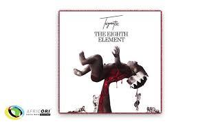 Trigmatic - Dzen Tsakemo [Feat. Wiyaala, OT, & Sena] (Official Audio)