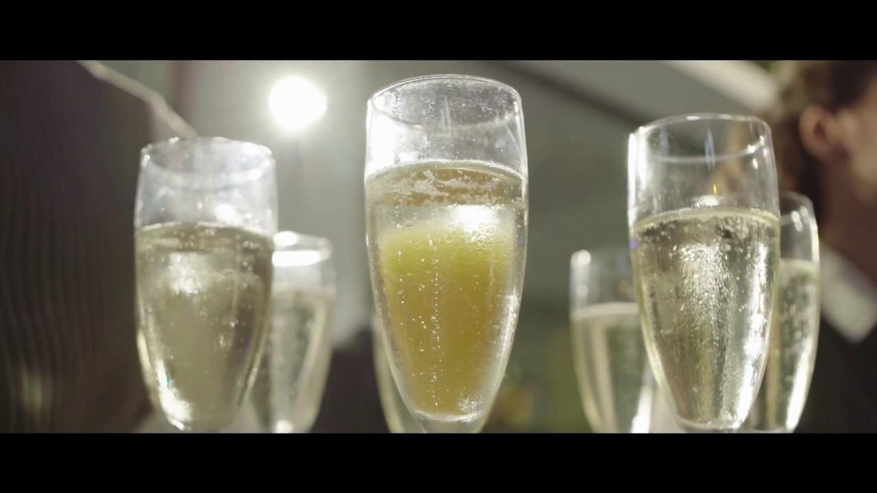 Fino Launch Of Veneta Cucine New Collection Youtube