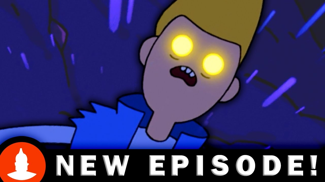 dan-of-future-past-season-3-premiere-bravest-warriors-season-3-ep-1-cartoonhangover