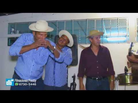 Torrente gallino picao - Maximino perez - Chan garcia - Ornesto ojo