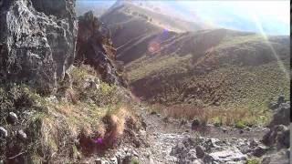 Горный алтай май 2015(, 2015-05-08T08:13:50.000Z)