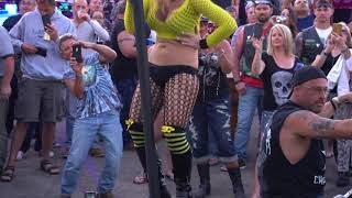 Video Wet T Contest, Strip Club Choppers and the Flaunt Girls on E7 of Laconia Rewind download MP3, 3GP, MP4, WEBM, AVI, FLV Oktober 2018