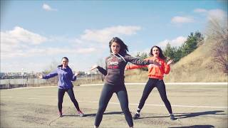 Baixar Alice Merton - No Roots (Dancer Юля Хакимова)