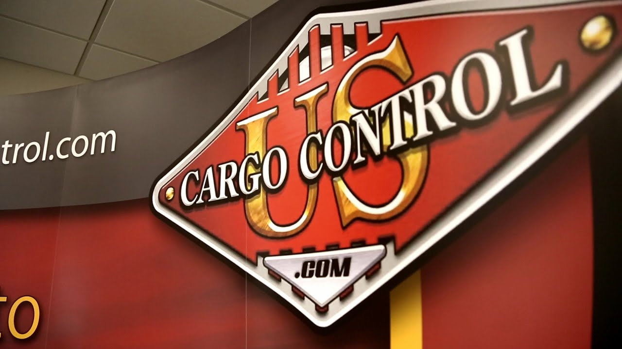 us cargo control about us youtube