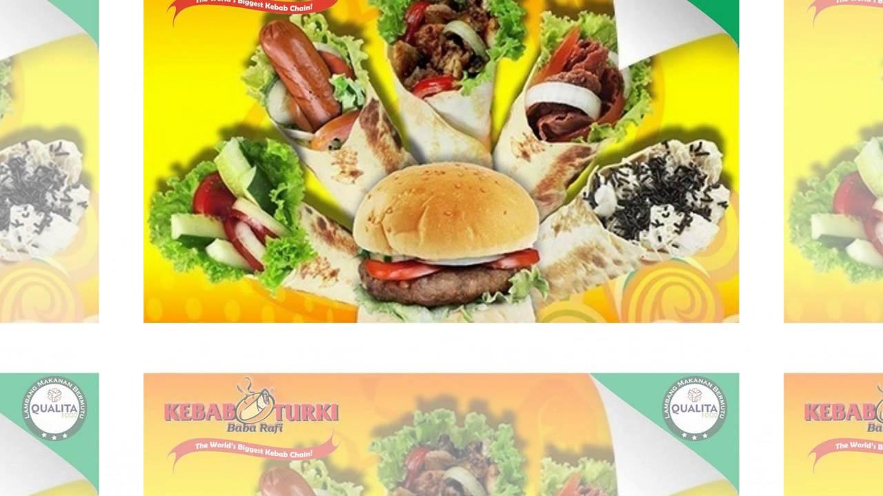 Baba Rafi Sosis Skinless2 Daftar Harga Terbaru Dan Terlengkap Shrimp Roll Babarafi Alamat Kebab Turki Malang 0857 4619 9078