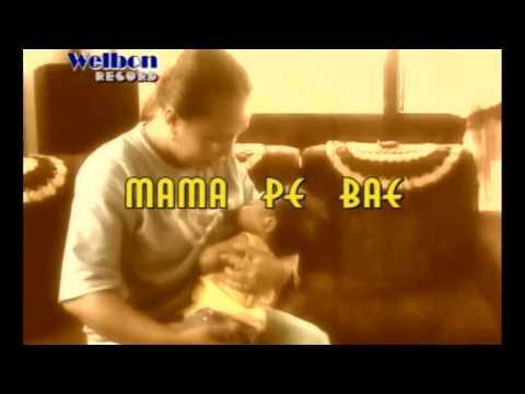 MAMA PE BAE   OBY CS