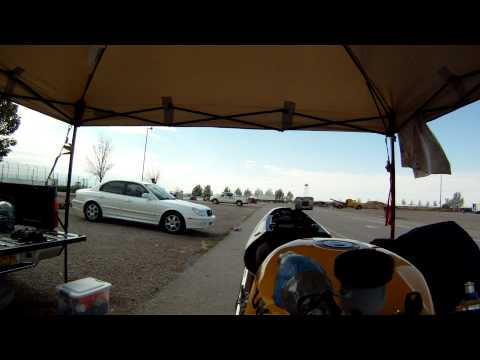 Sandia Motor Speedway Track day 9-10-11 front 1.MP4