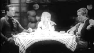 The Lucky Texan 1934   Watch Free John Wayne Movies Online