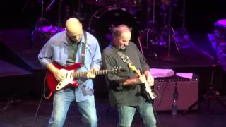 """""""Still the One"""" Orleans@American Music Theatre Lancaster, PA 1/30/15"""