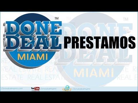 DDM|Extranjeros pueden financiar propiedades en Miami|Prestamos hipotecarios|Bancos|Miami de YouTube · Duración:  2 minutos 19 segundos