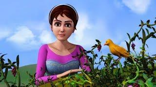 KUNNIMANI   Latest Malayalam Animation Cartoon For Children 2017  Full HD