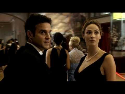 Download Warehouse 13 Series Trailer - Season 2 on DVD