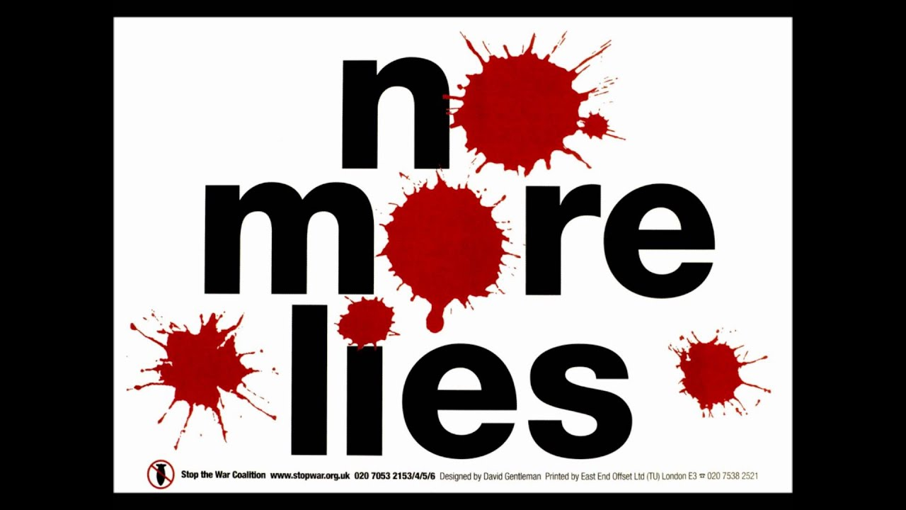 Ty no more lies prod by sinima beats youtube for More com