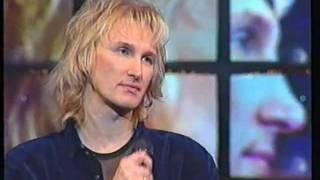 Скачать Александр Иванов Я постелю тебе под ноги небо 1997 г