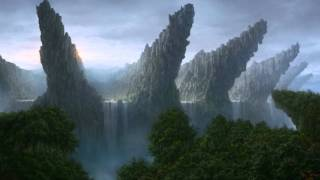 Boesgaard - Tribal [House Trance]