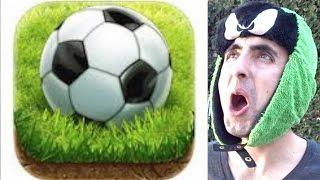 Soccer Stars! SOCCER BEAST!?
