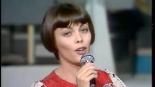 Download Mireille Mathieu   Pardonne moi 1970 Mp3 and Videos