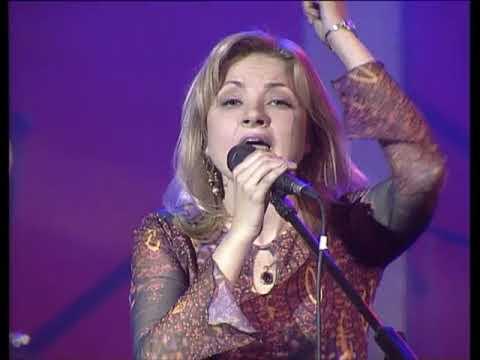 """Марія Бурмака – Live """"Міа"""""""