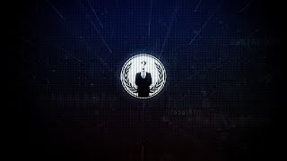 "Anonymous: ""A Warning to the People..."" (01-10-2021)"