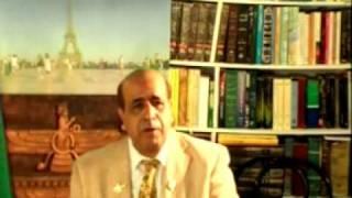 6-Mehrdad AWESTA & Siyavash AWESTA