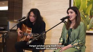 Download TAK INGIN SENDIRI | FELIX FT ASHANTY