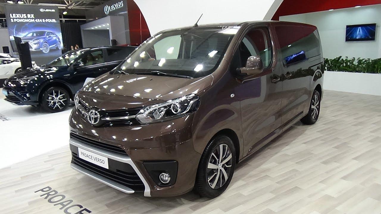 Kelebihan Kekurangan Toyota Pro Ace Perbandingan Harga