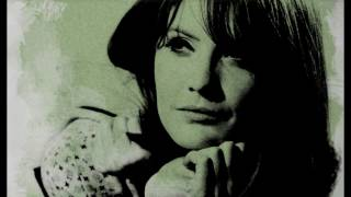 Watch Sandie Shaw Your Time Is Gonna Come video