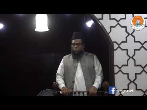 Issue Of Uniform Civil Code.| Dr. R K Noor Muhammed Umeri Madani Hafizaullah