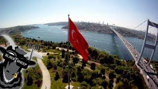 Video The Bosphorus download MP3, 3GP, MP4, WEBM, AVI, FLV November 2018