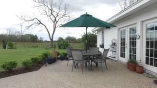 34319 Fulshear Farms Rd, Fulshear, TX 77441