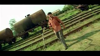 Vijayendra Varma Movie || Balakrishna Arrested by Police Action Scene || Balakrishna, Laya
