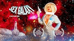 Sex Galaxy | Full Length | Comedy | Sci-Fi Movie | Free To Watch