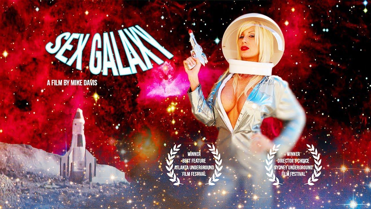 Sex Galaxy Full HD Movie Free