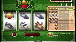 видео Горячие Чернила – автомат игрового Вулкана Удачи в онлайн режиме