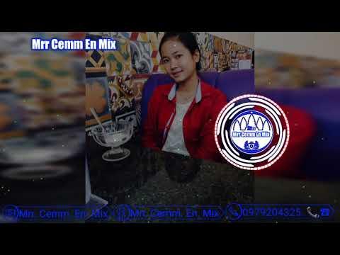 Mrr Cemm En Mix