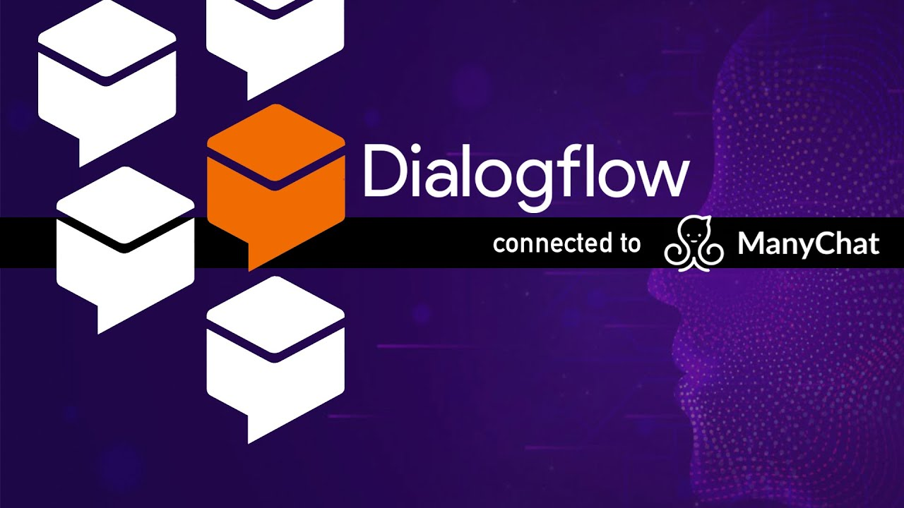 Create a natural language search bot with Dialogflow ↔ Manychat ↔ Google  Sheets