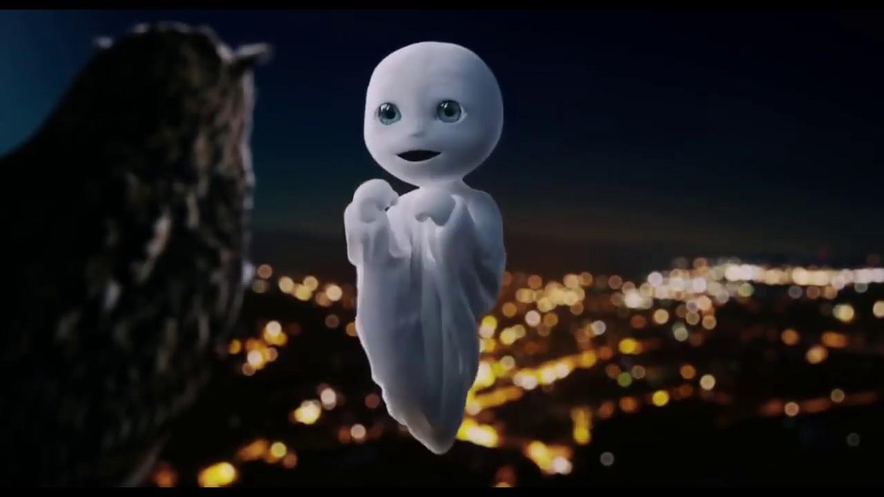 Dünyanın en iyi animasyon filmi izle çizgi film izle çocuk filmi