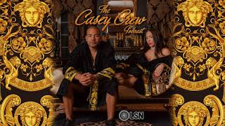 DJ Envy & Gia Casey's Casey Crew: Gia vs. The Knight