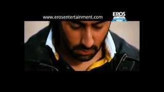 Title (Song Promo) | Drona | Abhishek Bachchan & Priyanka Chopra
